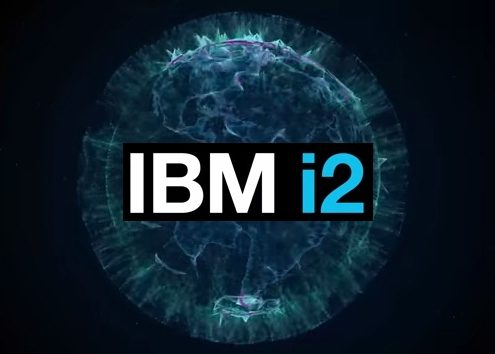 IBM-i2-Enterprise-Insight-Analysis